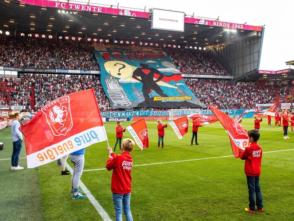 Keuken Kampioen Rotterdam : Eerste divisie nieuws meeste fans in keuken kampioen divisie