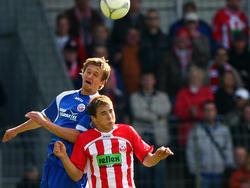 Bahattin Köse (Neuzugang Bielefeld 2011/2012)