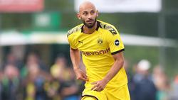 Ömer Toprak wechselt zu Werder Bremen