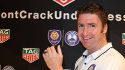 James O'Connor (Orlando City)