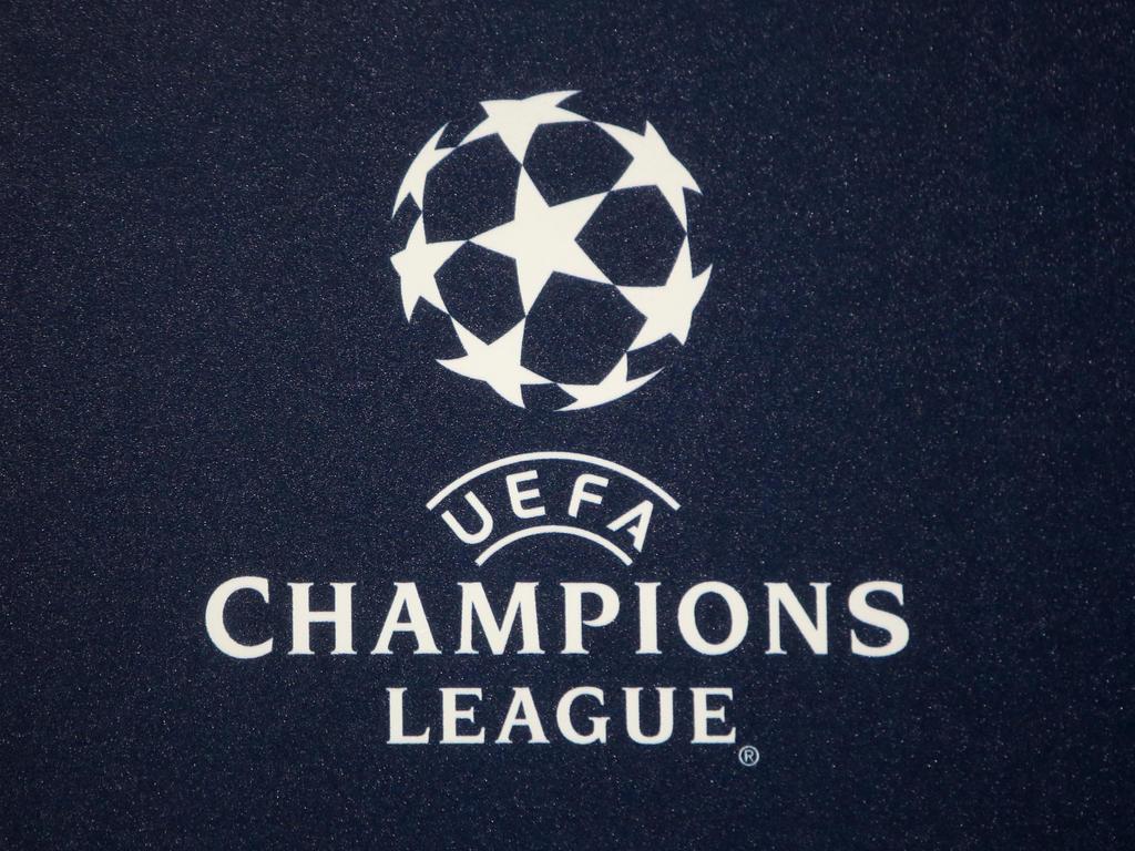 Wird die Champions League an einem Tag zu Ende gespielt?