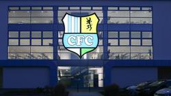 Auch in Chemnitz ist Kurzarbeit angesagt
