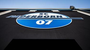 SC Paderborn hat 30.000 Euro gespendet