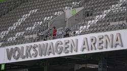 Der VfL Wolfsburg darf gegen Bayer Leverkusen doch nur 500 Fans ins Stadion lassen