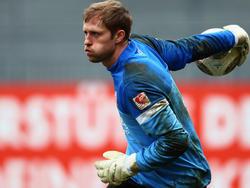 Dario Krešić spielte in der Jugend für den VfB Stuttgart