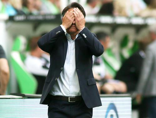 Wolfsburg Gegen Kiel Im Tv