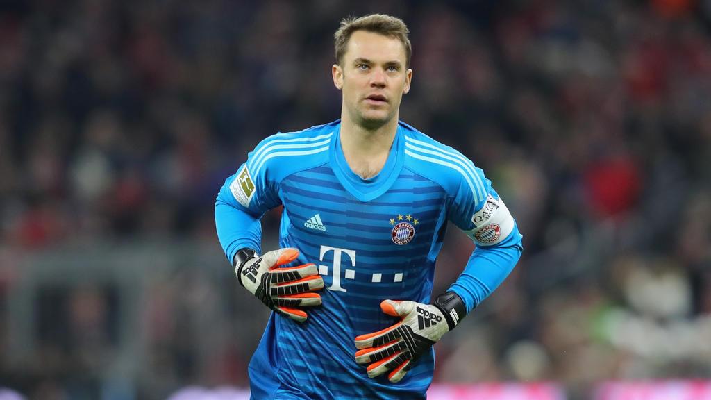 Fc Bayern München Karriere