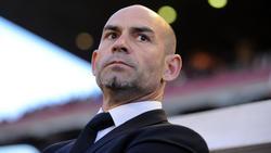 Paco Jemez kehrt nach Vallecano zurück