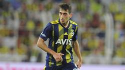 BVB geht leer aus: Ömer Beyaz schließt sich wohl langfristig dem FC Schalke 04 an