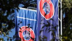 Die UEFA hält weiter an ihren EM-Plänen fest