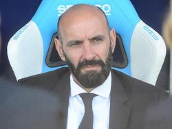 Monchi ha regresado a LaLiga para continuar lo que dejó en Sevilla. (Foto: Getty)