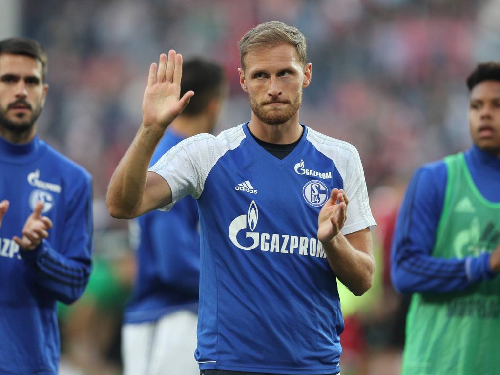 Höwedes wechselt von Schalke zu Juventus
