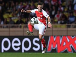 João Moutinho es campeón de Europa y de la Europa League. (Foto: Getty)