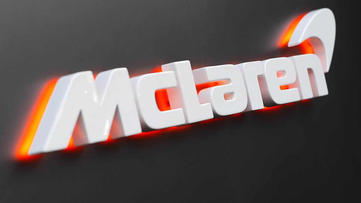 McLaren steigt in die Extreme E ein