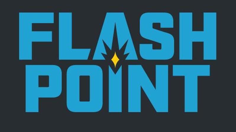 Im Gruppenfinale der CS:GO-Liga Flashpoint musste sich BIG gegen MiBR ordentlich anstrengen