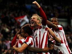 PSV ist Pokalsieger 2012
