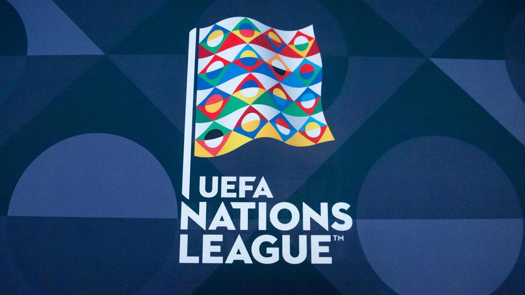 Nations League Finale Tv