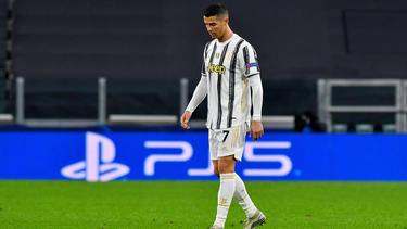 Hat sich zum Poker um Cristiano Ronaldo geäußert: Pavel Nedved