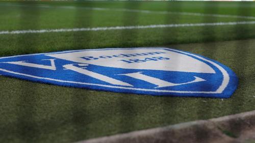 Sechs Teammitglieder des VfL Bochum müssen in Quarantäne