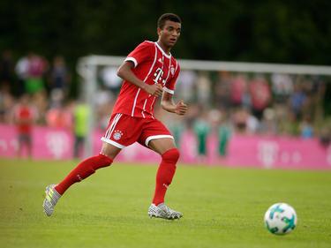 Timothy Tillmann schließt sich dem 1. FC Nürnberg an