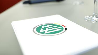 Der DFB startet ein neues Pilotprojekt