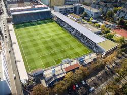 So könnte der Sport-Club-Platz ab 2021 aussehen. © ZOOM Visual Project GmbH/zoomvp.at