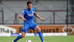 Patrick Fabian wird Assistent der Geschäftsführung beim VfL