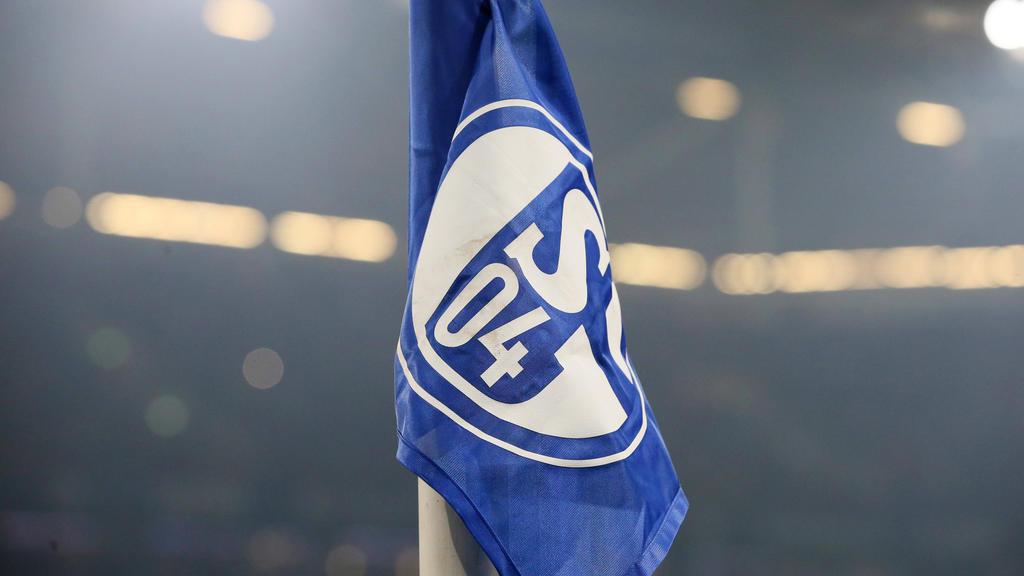 Der FC Schalke 04 steht wegen eines Videos in der Kritik