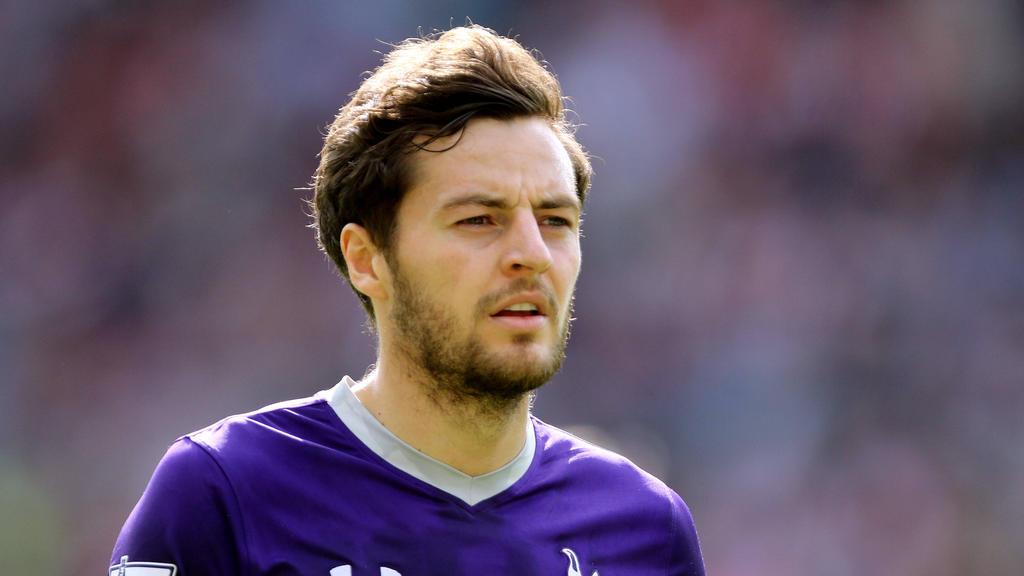 Ryan Mason wird Interimscoach bei Tottenham Hotspur