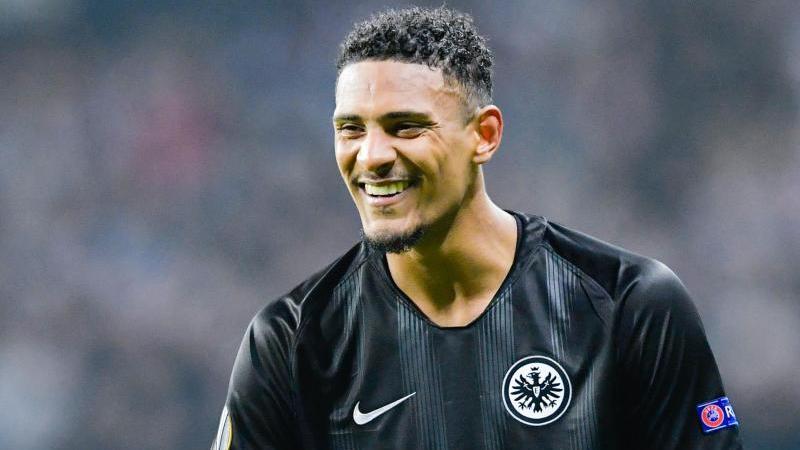 Eintracht Frankfurt Transfergerüchte