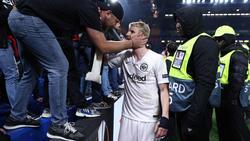 MartinHinteregger will in Frankfurt bleiben