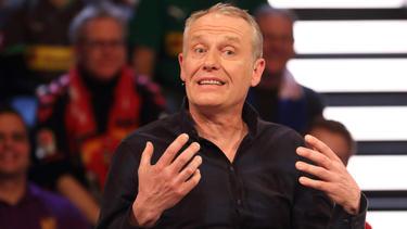 Freiburgs Trainer Christian Streich ist dafür, dass die Kabine ein Rückzugsort für die Spieler bleibt