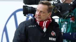 Heldt sieht in der Quarantäne von Hertha BSC eine Beeinflussung des Abstiegskampfes