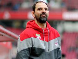 Beim 1. FC Köln schwindet die Hoffnung auf den Klassenerhalt