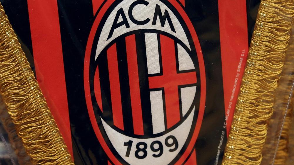 AC Milan legt Einspruch beim CAS ein