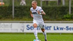 Philipp Max wechselt in die Eredivisie