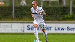 Eindhoven statt FC Schalke 04: Philipp Max verlässt womöglich den FCA