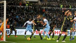 Italienische Presse kritisiert Emre Can nach Eigentor