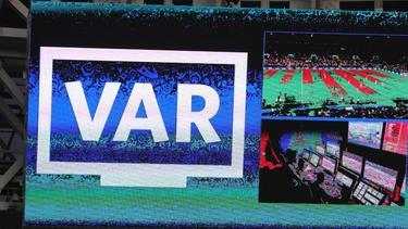 Das Finale der afrikanischen Champions League wird nach einer Videobeweis-Panne wiederholt