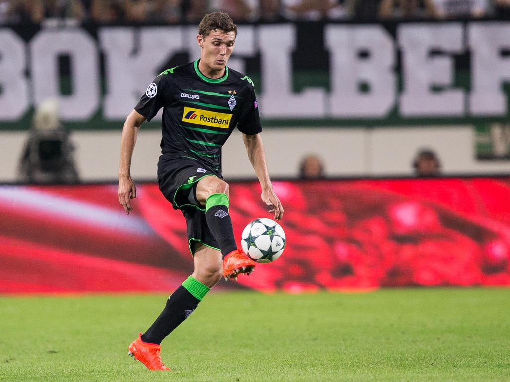 Andreas Christensen kehrt im Sommer offenbar zum FC Chelsea zurück