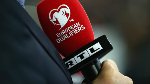 RTL verbuchte einmal mehr gute Quoten