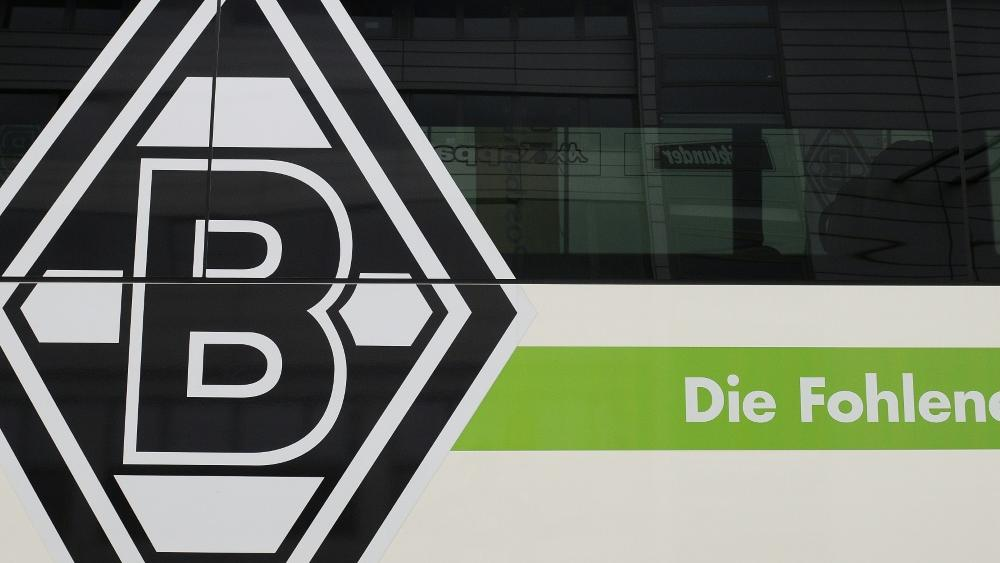 Borussia Mönchengladbach spendet Testspieleinnahmen