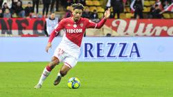 Benjamin Henrichs könnte in der nächsten Saison für RB Leipzig spielen