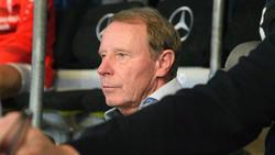 Berti Vogts plädiert für ein Pflichtpraktikum im Ausland für angehende Trainer
