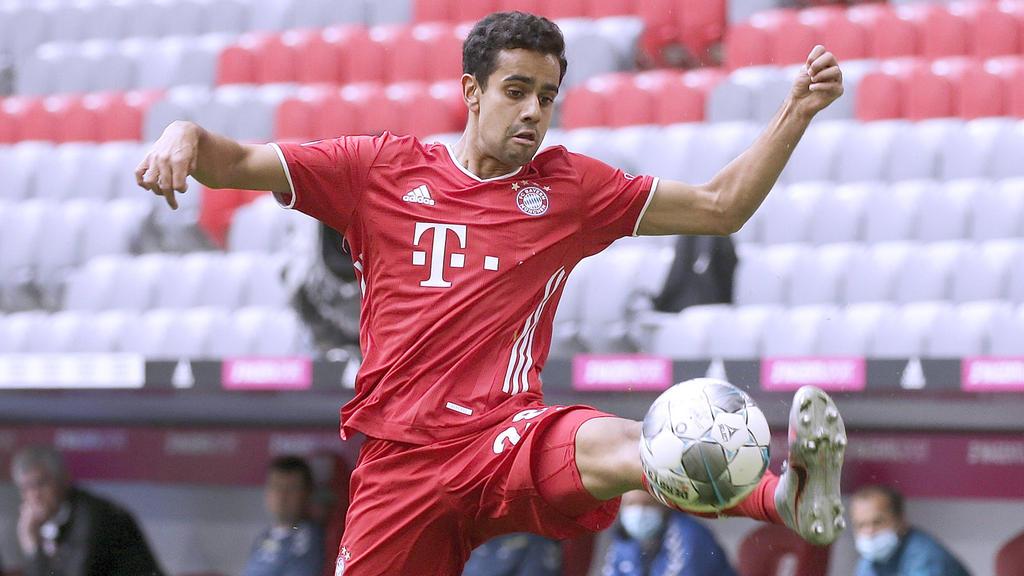 Sarpreet Singh wechselt wohl zum 1. FC Nürnberg