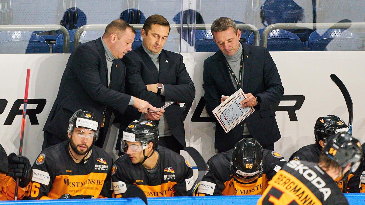 Toni Söderholm wird wohl keine NHL-Verstärkung bekommen