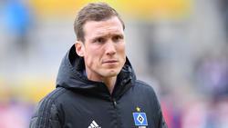 Hannes Wolf nahm die Zettel-Affäre gelassen hin
