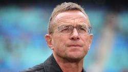 Ralf Rangnick wünscht sich von Christoph Metzelder einen Einstieg ins operative Geschäft