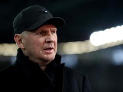 Stefan Effenberg kritisierte die Entscheidung der Video-Schiedsrichter