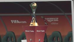 Klub-WM könnte verschoben werden